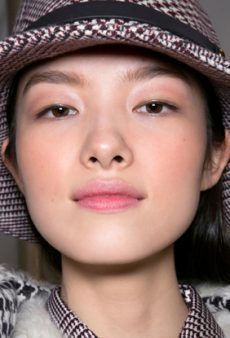 9 Fall Skin Care Rules Dermatologists Want You to Follow