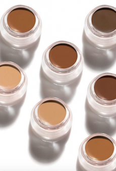 These Ultra-Lightweight Undereye Concealers NEVER Settle Into Fine Lines