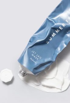 14 Hydrating Face Masks to Quench Your Skin During Dry January