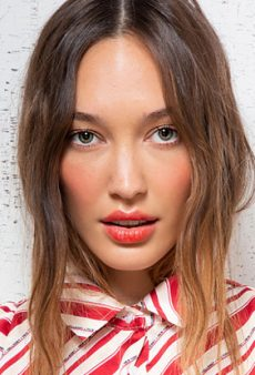 The Best Bronzers and Luminizers to Liven Up Winter Skin