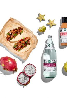 17 Food Trends for 2019, According to the Buyers at Whole Foods and FreshDirect