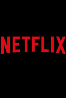 Your Netflix Addiction Is About to Get a Whole Lot More Expensive