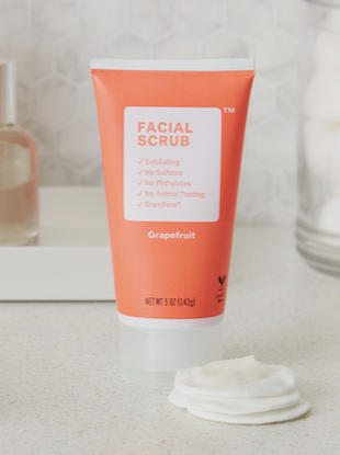 Brandless beauty buys