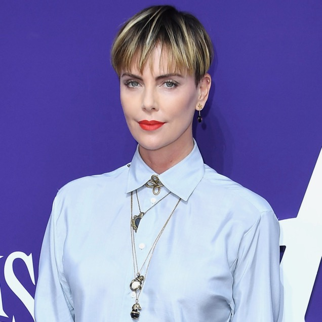 Best Bowl Cut Hairstyle Ideas For Fall 2019 Thefashionspot