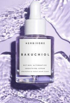 Bakuchiol Is the Kinder, Gentler Way to Treat Almost All Your Skin Care Woes