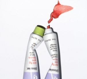 fig beauty products