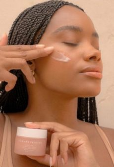 Our Favorite Gel Products Treat Everything From Dry Skin to Acne