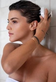 Best Scalp Massagers for a Healthy Scalp and Strands to Match
