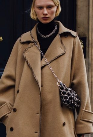 All the Can't-Miss Street Style From Paris Fashion Week Fall 2021