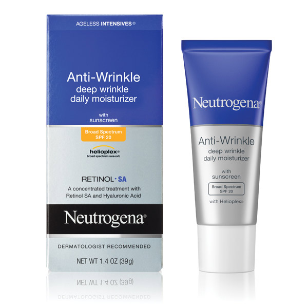 37 Drugstore Skin Care Products Dermatologists Swear By Thefashionspot