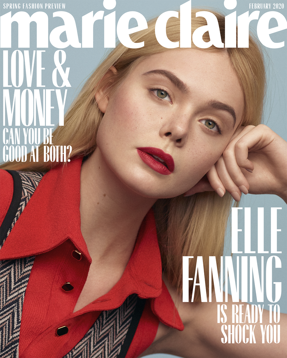 All the February 8 Magazine Covers We Loved and Hated