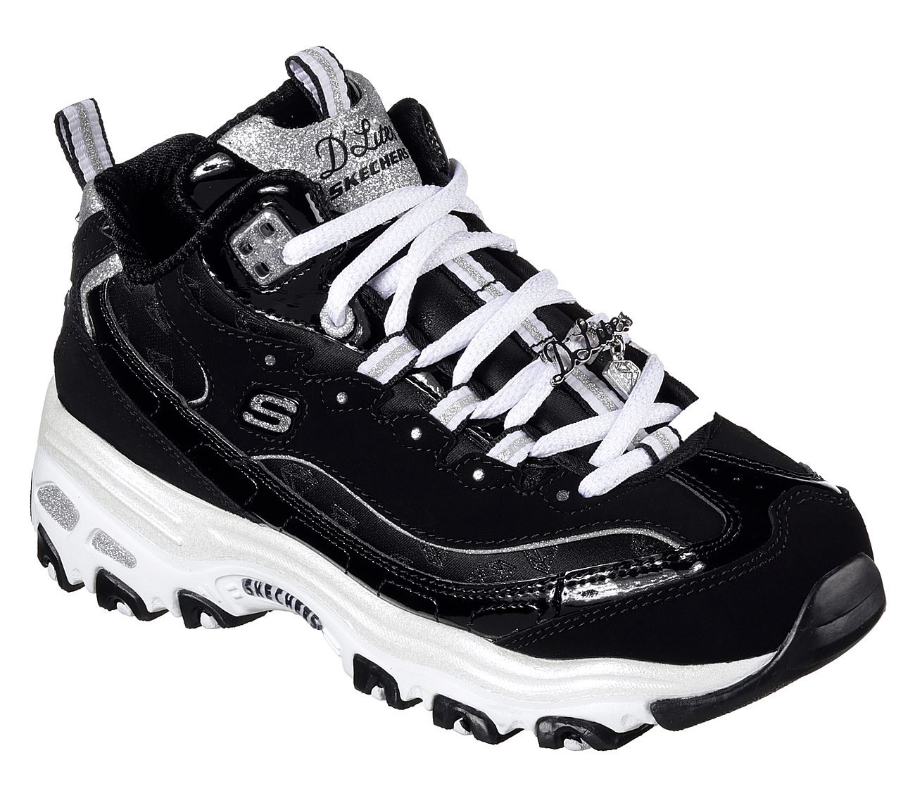 Question: Are Skechers Really Back