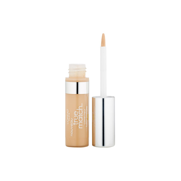 Best Drugstore Concealers Cheap Concealers Under 8 Thefashionspot