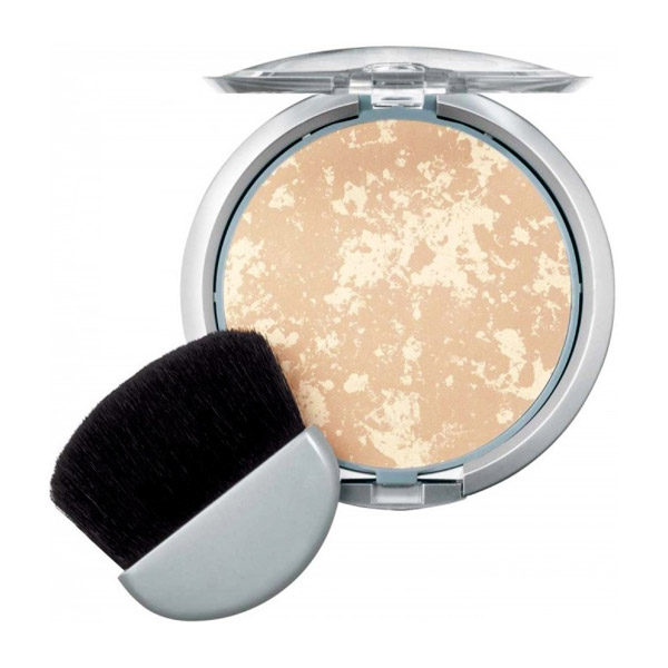 7 Best Reviewed Mineral Makeup Products