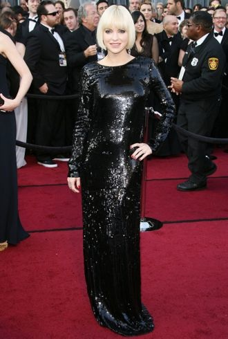 Anna Faris 84th Annual Academy Awards Los Angeles Feb 2012 cropped
