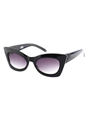 forum buys - Asos cat eye sunglasses