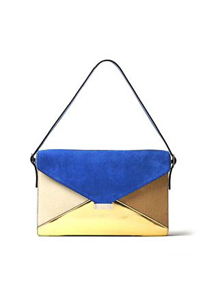 Celine Fall 2012 bag