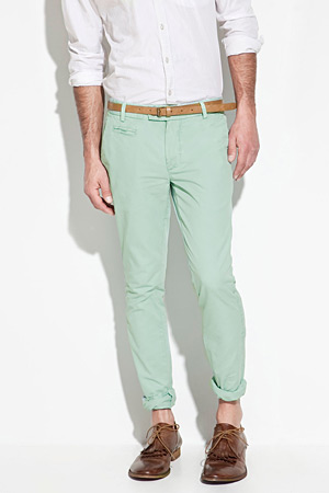 forum buys - Zara mens trousers