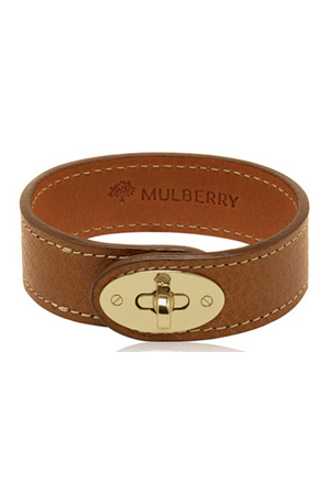 forum buys - Mulberry bracelet