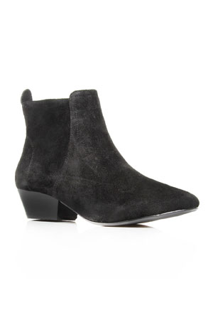 Kurt Geiger boots - forum buys