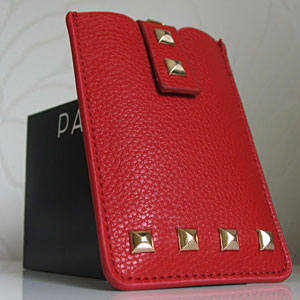 Parfois iPhone case - forum buys