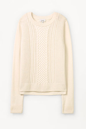 T. Babaton sweater - forum buys