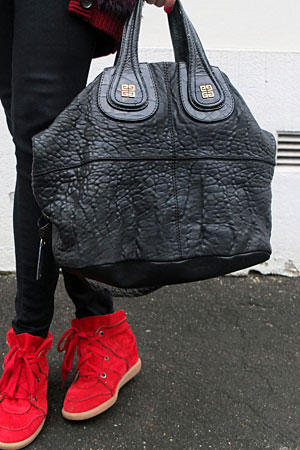 Givenchy bag - forum buys