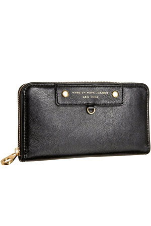 Marc by Marc Jacobs wallet - forum buys