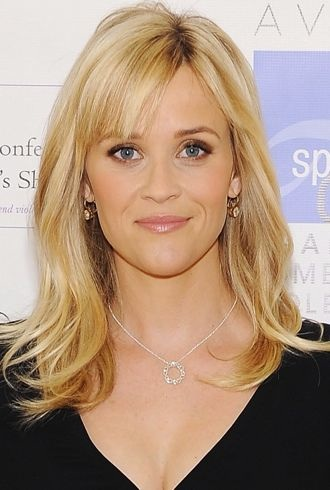 Reese Witherspoon 2012 Avon Communications Awards Washington DC cropped