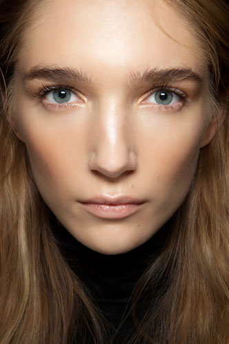 Tips And Tricks For Flawless Skin Listen To Your Face