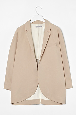 COS blazer - forum shopaholics