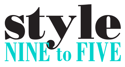Style Nine To Five Logo