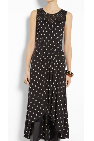 orum buys - Marc by Marc Jacobs dress