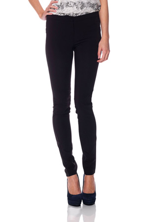 forum buys - Vero Moda pants