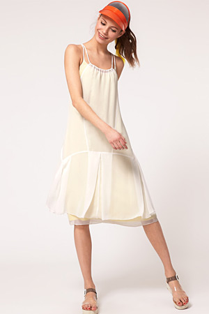 forum buys - Asos dress
