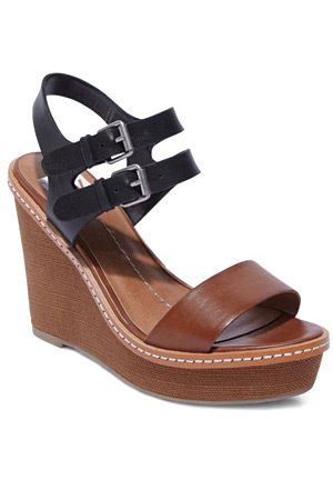 forum buys - DV by Dolce Vita wedges