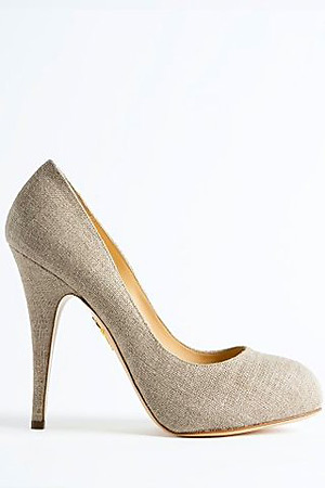 forum buys - Charlotte Olympia pumps