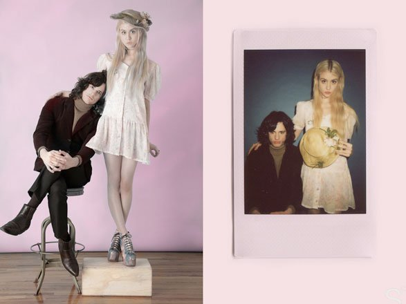 is antms allison harvard one of the most stylish new