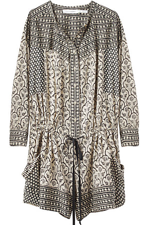 forum buys - Isabel Marant romper