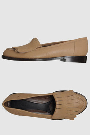 Marni loafers - forum buys