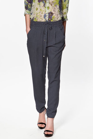 Zara trousers - forum buys