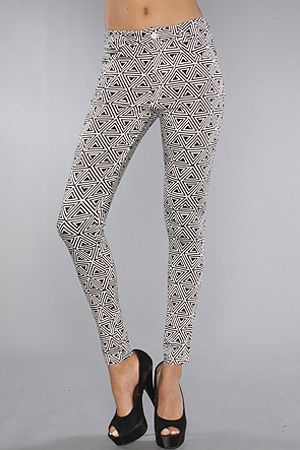 forum buys - karmaloop pants