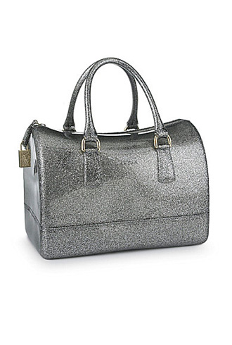 forum buys - Furla bag