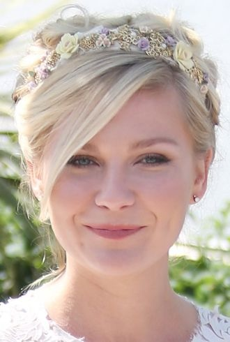 Kirsten Dunst On the Road 65th Cannes Film Festival cropped