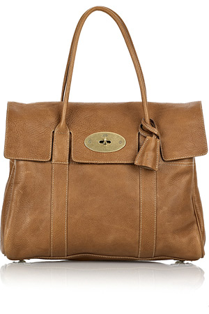 forum buys - Mulberry Bayswater