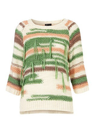 forum buys - Topshop sweater