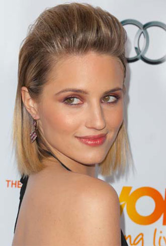 Get The Celebrity Look Summer Hair Inspiration