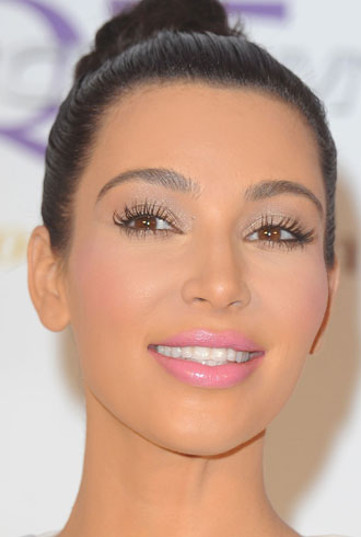 To Try Or Not Try Eyelash Extensions TheFashionSpot