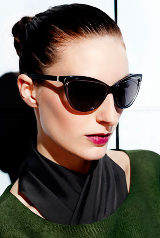 Shades Of Summer The Hottest Sunglasses Of The Season