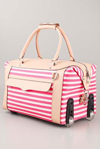 Fashionable Carry On Luggage | Luggage And Suitcases